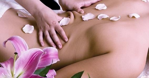 bordel nordsjælland thai massage vesterbro københavn
