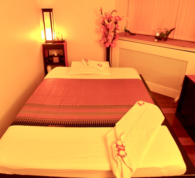 sex massage sønderjylland tamarind thai massage