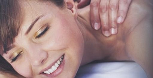 thai tantra københavn massage amager thai